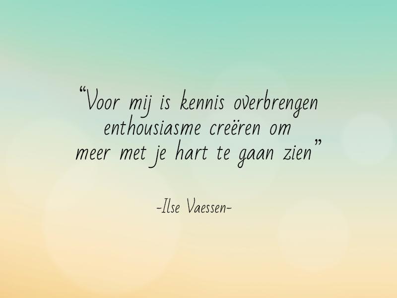 BmO quote